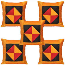 Oversized Throw Pillows Target by Bedroom Green Throw Pillows Buy Couch Pillows Red And Brown
