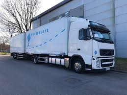 VOLVO FH13 400 EURO 5, Airco, BDF, Combi Closed Box Trucks For Sale ... Mercedes 75 Tonne Truck Hire In Glasgow Box Advertising Wrap Fort Lauderdale Florida For Gold N Buy A New Or Used Chevrolet Gmc And Buick Sales Near Laurel Ms Where Can I Buy The 2016 Ford F650 F750 Medium Duty Truck Anyone Ever A Penske Page 2 Vehicles 17 Elegant Hino Landscape Sale Ideas American Simulator Steam Cd Key Pc Mac Linux Now 2006 Intertional 4300 Single Axle Sale By Arthur Signfactor Of Myers Food Trucks Efe 22902 Bedford Tk Van Sell Review Free Price Guide