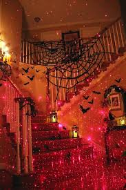 Halloween Event Terraria Mobile by 256 Best Party Ideas Halloween Party Images On Pinterest