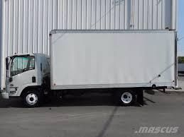 Isuzu -npr For Sale Huntington, WV Price: $12,900, Year: 2011 | Used ... 1987 Mt Isuzu Elf Truck Nhr54c For Sale Carpaydiem Npr Huntington Wv Price 12900 Year 2011 Used Texas Fleet Sale Npr Hino 2018 Hd Box For Carson Ca 1002035 Nprcajatidaveaambulte_van Body Trucks Of Mnftr Gif Image 3 Pixels Isuzu Nqr500 5 Tonne Dropsides Truck Junk Mail Npr Boom Buy Product On Hot Selling Lorry Mounted Hydraulic Crane In 1989 Nkr58ed New Cab Chassis Truck For Sale 9170