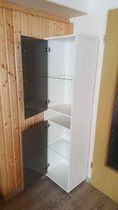 badezimmer schrank v tchibo