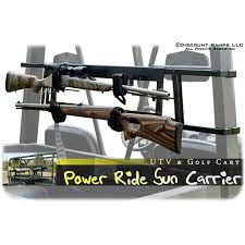 Great Day Power-Ride Golf Cart Gun Rack | Discount Ramps Opinions Need On My Truck Gun Mountlocation Gun Racks For Dodge Trucks Best Truck Resource Setina Dual Rack Vertical Partion Mount For Suv Police Saddle Behind Seat Storage Great Day Powerride Golf Cart Discount Ramps Smartrest Racken Rest Ideal Windowmounted Shooting First Version Custom Rack Roof Ceiling Of Youtube Qd800 Quickdraw Universal Fit Crown Victoria Radio Console And Item E5885 Sol My Whats Yours Overhead Page 2 Ford Enthusiasts Forums