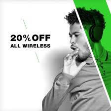 35% Off - Skullcandy - New Zealand Coupons, Promo & Discount ... 35 Off Skullcandy New Zealand Coupons Promo Discount Skull Candy Coupon Code Homewood Suites Special Ebay Coupons And Promo Codes For Skullcandy Hesh Headphones Luxury Hotel Breaks Snapdeal Halo Heaven 2018 Meijer Double Policy Michigan Pens Com Southwest Airlines Headphones Earbuds Speakers More Bdanas Specials Codes Drug Mart Direct Putt Putt High Point Les Schwab Tires Jitterbug