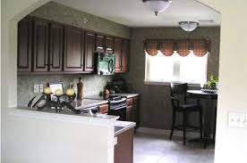 the villas at sutherland rentals lancaster pa apartments