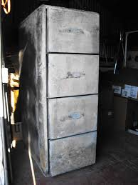 Used Fireproof File Cabinets Maryland by Cabinet Mesmerizing Fireproof File Cabinet For Home Used
