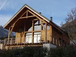 100 Chalet Moderne Contemporain Sur Les Hauteurs Du Lac De Serreponon Puy
