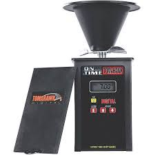 Time Feeders Tomahawk VL Timer feeder Walmart