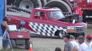Two Wheel Drive Truck Pulling Columbia County Fair NY 2012 - YouTube Axial Scx10 Pulling Truck Cversion Part One Big Squid Rc Tractor Tracks Home Page Event Coverage Central Illinois Pullers Bangshiftcom And Video Dont You Just Love Diesel Pull Carnage How To Tow Like A Pro King Of The Sled Cummins Powered Puller Power Magazine Scheid Extravaganza 2016 Super Bowl Of Trucks
