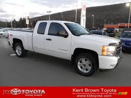 Best 2010 Chevy Silverado For Sale For On Cars Design Ideas With HD ... Z71 Pickup Trucks For Sale New 2010 Chevrolet Silverado 1500 Lt Hd Video Chevrolet Silverado 4x4 Crew Cab For Sale See Www Used Chevy Ls Rwd Truck For Vero Beach Fl Regular Cab 4x4 In Taupe Gray Metallic Hammond Louisiana Traverse Price Trims Options Specs Photos Accsories Elegant Pre Owned 2015 2500hd Duramax And Vortec Gas Vs S10 Wikipedia Lt Stock 138997 Sale Near Sandy V8 Reg Long Box Call Knox Vehicles