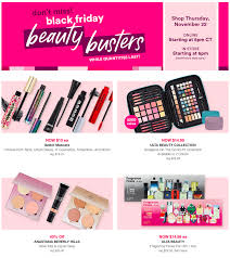 Ulta Beauty Black Friday Deals Live NOW – Mascara $10, Urban ... 5 Off A 15 Purchase Ulta Coupon Code 771287 First Aid Beauty Coupon Code Free Coupons Website Black Friday 2017 Beauty Ad Scan Buyvia 350 Purchase Becs Bargains Everything You Need To Know About Online Codes 50 20 Entire Laura Mobile App Ulta Promo For September 2018 9 Valid Coupons Today Updated Primer With Imgur Hot 8pc Mystery Gift And Sephora Preblack Up