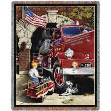 Boy Childhood Dreams On A Patriotic Fire Truck Tapestry Throw Blanket Miss Maudies House Catches On Fire Storyboard Fire Truck Bedroom Collection Kidkraft Vehicle Acoustic Engine Blankets Nk Group Winter Water Factory 30 Off Baby Clothing For Girls And Boys Suppression In The Arff World What Can We Learn Resource Personalized Blanket Minky Trains Air Planes Trucks Cstruction Bedding Twin Full Boy Dump Choo Emergency Vehicle Swaddle Blanket Knit Review Toddler Bed Youtube Snow Days Dekalbagain Avariiorg Home Design Best Ideas