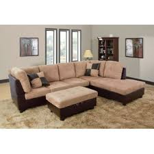 Wayfair Leather Sectional Sofa by Faux Leather Sectional Sofas You U0027ll Love Wayfair