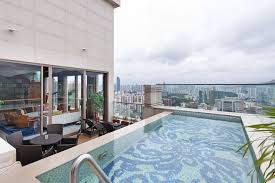 104 Hong Kong Penthouses For Sale Asia House Of The Day Two Story Penthouse In Kowloon Photos Wsj