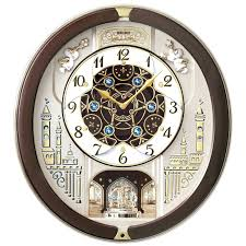 Full Image For Gorgeous Seiko Moving Wall Clock 100 Clocks Best Images Aboutmoving Gear Mechanical Uk