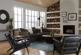 Bob Mills Living Room Sets by Vintage Modular Leather Patchwork Sofa For Sale At Pamono