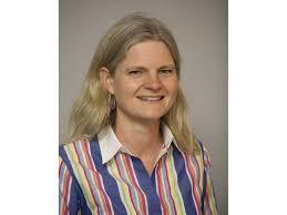 Postmedia News Reporter Lori Culbert Nominated For National Newspaper Award