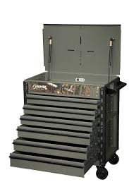 Premium Full Drawer Service Cart- Camo | Sunex Tools Contractor Work Truck Accsories Weathertech Jenn On Fords Pinterest Trucks Camo And Ford Trucks Tool Box Truck Suppliers Manufacturers At Snap On Tool Box Graphics Wrap Kit Desert Camouflage Speed Demon Wrap Fits Snap On Krl 722 Blue Black Digital Etsy Amazoncom Busy Life Cab Organizer Camouflage Great Trunk Cheap Find Deals Line Sema Full Flex Customs Cummins Bds Premium Drawer Service Cart Sunex Tools Sportz Tent Size Short Bed Bedding Low Profile Boxes Highway Products