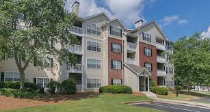 Wellington Ridge | Apartments In Lawrenceville, GA Modern Kitchen In Wellington House Weminster Ldon New Build Huntleigh Retirement Apartments Enliven Central The Kingston On Walk Score Chaffers Marina And Clyde Quay Wharf Luxury Apartments Marram City Youtube 455 West Lakeview East Yochicago Cstruction Arrow Rooftop Urban Loft Categories Wood Windows 2 Bedroom Townhouse Apartment Manchester Nh At Terrace Houses For Rent Near Oh Special Offers Place Olde Town Northern Virginia