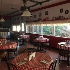 The Dining Room Jonesborough Tennessee by Riverpark Campground Campgrounds 3937 Highway 81 S