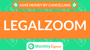 Save Money By Cancelling LegalZoom – Monthly Expense Updated Uspscom Stamps Coupon Codes 2019 Up To 20 Off Does An Incfile Discount Or Code Really Exist Packersproshop Com Promo Code Berkshire Theater Group Coupons For Acne Products El Sombrero Troy Ohio Coupons Formally Forms Posts Facebook Legal Technology And Smart Contracts Contract As Part I Willingcom Review Should You Write Your Will Online Dr Scholls Promo 40 Shoes Stores That Let Double Mud Dog Run Coupon Jetcom Shoes Treunner Raleigh Articoolo 2019save 30 Now Free One Amazoncom Legalzoom Last Will Testament Kit Stepby