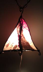 Rawhide Lamp Shades Amazon by 36 Best Lampshades Images On Pinterest Lamp Shades Lampshades