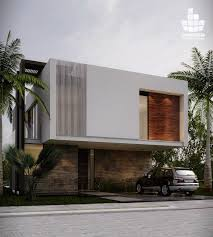 Creasa   Creasa MX   Pinterest   Architecture, House And Modern 195 Best Modern Home Design Images On Pinterest Contemporary 175 Unique House Ideas Backyard Fruitesborrascom 100 Architects Images The Best Mountain Living Homes Architecture Designs Fair Decor Amazoncom Chief Architect Designer Pro 2018 Dvd Architectural Photography And Glamorous 20 Decoration Of Room Plan Marvelous Decorating On 68 Bathroom Beach House