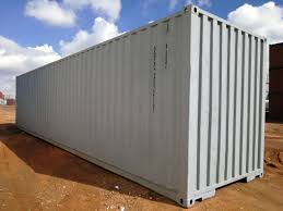 100 Shipping Container Conversions For Sale Omega S And Leasing