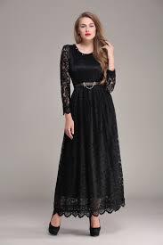 plus size long maxi dresses for unique look