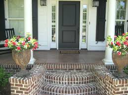 Magnificent Patio Stairs Design Best Ideas About Pinterest