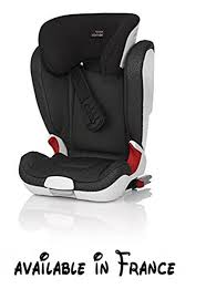 siege auto britax isofix the 25 best britax isofix installation ideas on