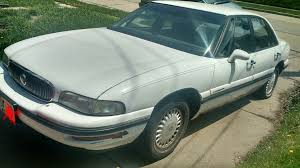 Cash For Cars Laurens, SC   Sell Your Junk Car   The Clunker Junker Cash For Cars Laurens Sc Sell Your Junk Car The Clunker Junker Craigslist Moses Lake Wa Used Vehicles Sale By Owner Uber For Rent Homes In Florence Sc Houses Clayton Of Photos Rocketeer 7 57roc32764eh Oklahoma City Best By Decatur Alabama Deals Greer Columbia Jud Kuhn Chevrolet Little River Dealer Chevy