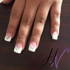 Helen's Nails - Home | Facebook Mc Spa Nail Bar Your Neighborhood Helens Nails Home Facebook Fancynail Sharapova Spotted Outside A Nail Salon In Mhattan Beach Ca Brick Official Website Salon Near Me Town Nj Why Kansas City Salons Use Paraffin Dips Alice Eve Stopping By Beverly Hills Envyme And Amazoncom Sally Hansen Effects Polish Animal