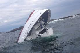 Wicked Tuna Outer Banks Boat Sinks by Wicked Tuna Boat Sinks 100 Images Wicked Tuna Outer Banks