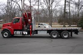 Inventory | Opdyke Inc. | Knucklebooms For Sale | Pinterest Auctiontimecom 1989 Western Star 4864s Online Auctions 2000 Gmc T7500 Cabchassis Cab Chassis Trucks Opdyke 2011 Dodge Ram 5500 Crew Cab W 9 Alinum Utility Body Service 1998 Gas Fuel Truck For Sale Auction Or Lease Hatfield Beautifully Restored 1960 Ford 2012 Intertional Workstar 7400 Sfa In 2006 Kenworth T300 Boom Bucket Crane Home Kenworth