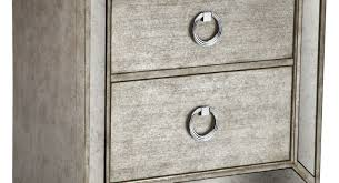 Short Narrow Floor Cabinet by 100 Tall Narrow Floor Cabinet Bathroom Cabinets