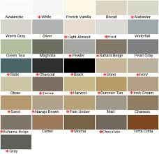 colorfast tile and grout caulk pewter 28 images grout color