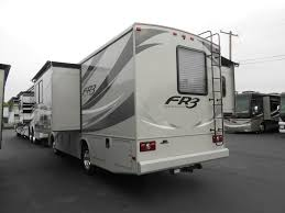 2014 Forest River FR3 25DS Class A Gas Lexington, KY Northside RVs Storage For Rent Shortterm Longterm Selfstorage Lexington Ky I75nb Part 15 Truck Rental And Leasing Paclease 2006 Starcraft Antigua 235 Travel Trailer Northside Rvs Bad Credit Auto Loans In Dan Cummins Enterprise Moving Cargo Van Pickup New Lift Sales Forklift Parts Service Used Trucks Sale In Kentucky On Buyllsearch Bluegrass Food Association Home Facebook Ford Hogan Fulton Mo 5034c County Road 306