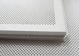 drop ceiling ideas drop ceiling cost styrofoam ceiling tiles
