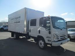 Used 2016 Isuzu NPR NPR CREW 16 FOOT 6.0 V8 For Sale In Montréal ... Know More About Renting A 16foot Truck Worldnews Penske Moving 16 Foot Loaded Wp 20170331 Youtube Crew Cab Foot Dump Body Isuzu Truck Pull Out Loading Ramps 2018 New Hino 155 16ft Box With Lift Gate At Industrial Threeton Hybrid Reduces Carbon Footprint And Saves On Gas Van Trucks For Sale N Trailer Magazine Jason Fails The Cheap Rent Best Image Kusaboshicom 53foot Containers Trailer American Simulator Mod Ats Flashback F10039s Arrivals Of Whole Trucksparts Or Universal Auto Salvage Inc