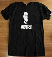 Smashing Pumpkins Shirt Etsy by Steven Seagal Out For Justice T Shirt S M L Xl Xxl