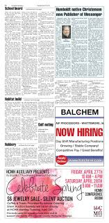 April 19, 2018 Humboldt Independent Pages 1 - 22 - Text Version ... September 6 2017 Humboldt Reminder Pages 1 15 Text Version Zidon Whittemore Zwhittemore Twitter Blue Flame Propane Richmond Mi Delivery Heating Old Lifted Chevy Dually 1280720 Car Truck And That Rhonda Rhondaprewittwh Algona Mapionet Ford Dump Flickr Photo Sharing Toy Trucks Rl Homemade Teardrop Camper Trailer Inspired By Kampmaster Wild Tugster A Waterblog Scenes From The Sixth Boro Gallivants K10 Chevrolet Short Bed Trucks Pinterest 4x4 Dave Kelly Vintage Stock Open Cars