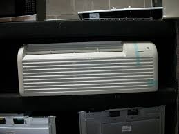 Window Air Conditioner For Sliding Window | Buckeyebride.com Awning Exist Fenster Components Installing A Portable Air Best 25 Window Ac Unit Ideas On Pinterest Home Units Small An Inwall Cditioner Unit Vent Kit For Casement Stunning Windows To Install Sliding How Fan Windows Fresh Mounting A Standard In From The Any Upright Portable Ac Into Casement Window 30 Ac In To Sylvane