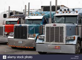 Truckstop America Stock Photos & Truckstop America Stock Images - Alamy
