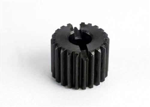 Traxxas Top Steel Drive Gear - 22-T