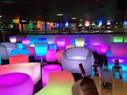 Hookah Lounge - Google Search | Hookah Bar | Pinterest Xs Hookah Lounge Bars 6343 Haggerty Rd West Bloomfield Party Time At House Of Hookah Chicago Isha Hookahbar 55 Best Bar Images On Pinterest Ideas Chicagos Premier Bar Chicago Il Lounge Google Search 46 Nargile Cafe Hookahs Beirut Cafehookah 14 Photos 301 South St 541 Lighting And Design The Best In Miami Top Pladelphia Is The Name For Device Art 355 313 Reviews 923