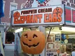 Ohio Pumpkin Festival by The World U0027s Best Photos Of Circlevillepumpkinshow And Ohio