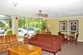 One Bedroom Apartments Memphis Tn by Rosecrest Apartments Rentals Memphis Tn Trulia