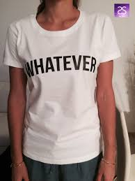 t shirts for women gifts tshirt womens girls funny teens