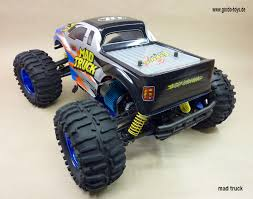 Rc Mad Truck 1 - Rc Monstertruck Hl Mad Truck M 1 10 4wd Amewi Eur ... Jual Rc Mad Truck Di Lapak Hendra Hendradoank805 The Mad Scientist Monster Truck Vp Fuels Jjrc Q40 Man Rc Car Rtr Mad Man 112 4wd Shortcourse 8462 Free Kyosho Crusher Ve Review Big Squid And News Exceed 18th Beast 28 Nitro 3channel 18th Torque Rock Crawler Almost Ready To Run Artr Blue Kyosho 18 Force Kruiser 20 Powered Monster Truck Car Crusher Gp 18scale 4wd Unboxing Youtube Bug 13 Force Armour Parts Products