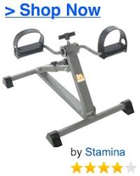 Pedal Exerciser Under Desk by Pedal Exerciser Comparisons